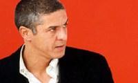 Samy Naceri transféré à Paris