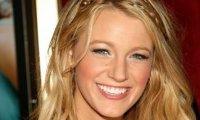 Blake Lively raison sa rupture avec Leonardo DiCaprio