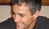 Farid Khider Ferme Célébrités son frère tué à Orly