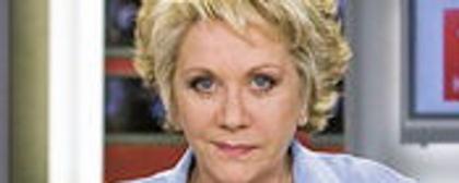 Françoise Laborde en justice Jean Michel Apathie