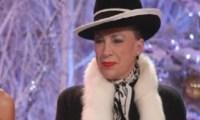 Geneviève de Fontenay réplique à Endemol