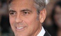 George Clooney ex Elisabetta Canalis rupture