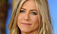 Jennifer Aniston sex-appeal Reese Witherspoon