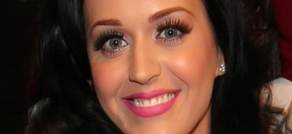 Katy Perry enceinte