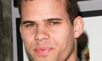 Kris Humphries divorce Kim Kardashian