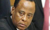 Michael Jackson condamnation Conrad Murray proches