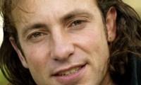 Philippe Candeloro femme jalouse Danse avec les Stars