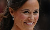 Pippa Middleton George Percy