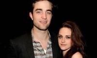 Robert Pattinson Kristen Stewart Ashley Greene