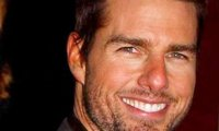 Tom Cruise Suri bague Liz Taylor