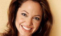 Angelina Jolie livre mère Marcheline Bertrand