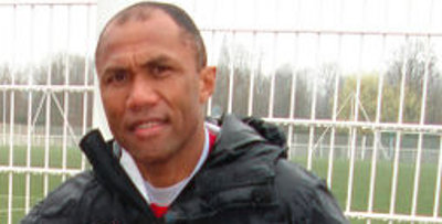 Antoine Kombouaré éviction Bernard Tapie