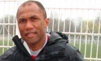 Antoine Kombouaré dévasté par son éviction
