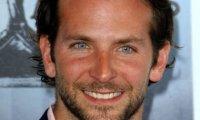 Bradley Cooper- Mélanie Laurent