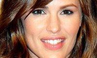 Jennifer Garner prête à tout pour Ben Affleck