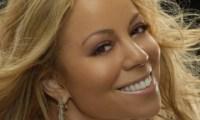 Mariah Carey et Nick Cannon en vacances à Aspen