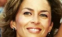Corinne Touzet compte Facebook