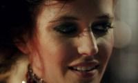 Eva Green Camelot Canal Plus