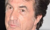 François Cluzet François Bayrou
