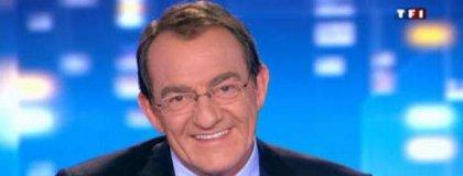 Jean-Pierre Pernaut Nathalie Marquay rumeurs