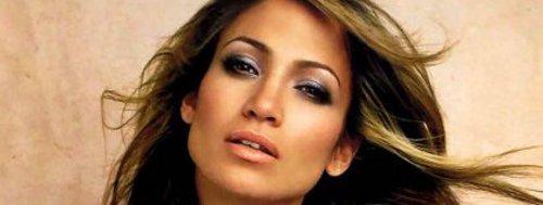 Jennifer Lopez Casper Smart argent de poche