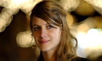 Mélanie Laurent Christophe Hondelatte