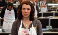 Masterchef- Anne Alassane retour Pays'Anne