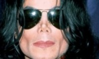 Michael Jackson- Sa vie racontée par Jermaine Jackson
