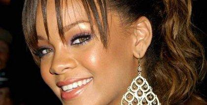Rihanna Chris Martin
