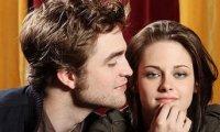 Robert Pattinson Kristen Stewart impressionnent Reese Witherspoon