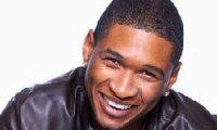 Usher Tameka Foster