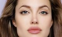 Angelina Jolie inspirée Clint Eastwood