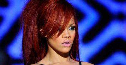 Battleship Rihanna bande annonce
