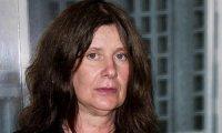 Catherine Breillat condamnation Rocancourt