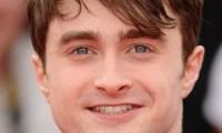 Daniel Radcliffe fantômes