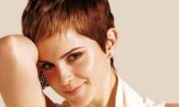 Emma Watson- Je suis un peu ennuyeuse
