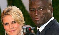 Heidi Klum divorce Seal