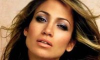 Jennifer Lopez dépression