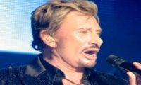 Johnny Hallyday renonce poursuite Stéphane Delajoux