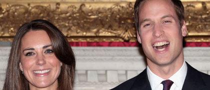 Kate Middleton prince William brouille démentie