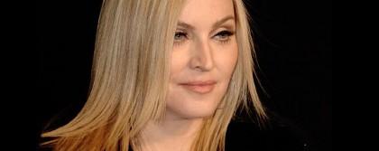 Madonna M.I.A