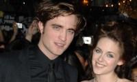Robert Pattinson Kristen Stewart voisins Gwen Stefani