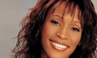 obseques Whitney Houston Kevin Costner Alicia Keys