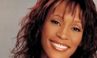 tombe Whitney Houston cible pilleurs