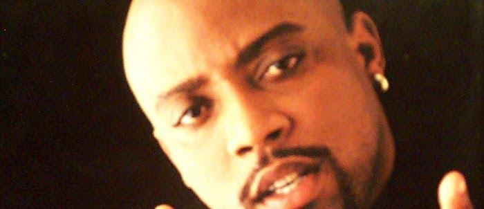 vidéo intime Nate Dogg
