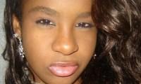Bobbi Kristina entend voix Whitney Houston