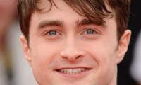 Daniel Radcliffe TOC