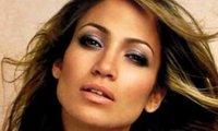 Jennifer Lopez- rumeurs- mariage