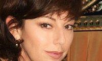 Julie Arnold mort Gerard Rinaldi