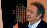 Michel Drucker Claude François homme colerique